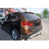 Фаркоп на BMW X1 E84 4753A
