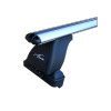 Багажник на крышу для Citroen C4 Picasso 698058+698881+690014