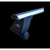 Багажник на крышу для Daewoo Gentra 697662+698867+690014