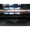 Оцинкованный фаркоп на Volkswagen Passat B7 V071C