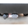 Оцинкованный фаркоп на Hyundai i40 H085С