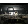 Фаркоп на Honda CR-V RA511