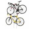 Крепление велосипеда на стену Peruzzo Marte Family 370