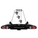 Велобагажник на фаркоп Thule EuroClassic G6 LED 929