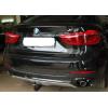 Фаркоп на BMW X6 303368600001