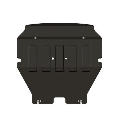 Защита картера для Volkswagen Transporter T5 26.0864