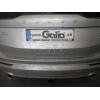 Фаркоп на Volvo XC90 V083C