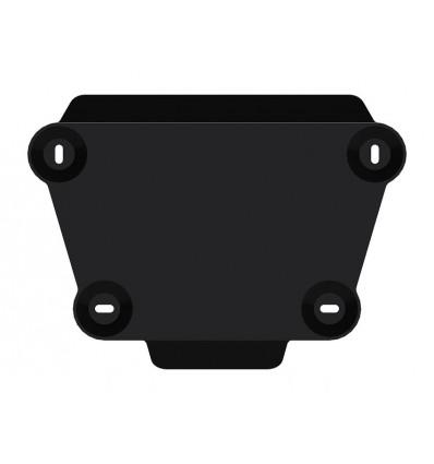 Защита редуктора для Ford Kuga 08.2444