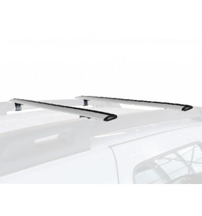 Багажник на крышу для Renault Duster 8517