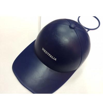 Колпачок-кепка на крюк фаркопа Westfalia 300050001909