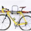 Крепление велосипеда на стену Peruzzo Orion 371