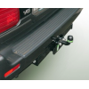 Фаркоп на Toyota Land Cruiser 100 L104-FC