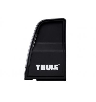 Фиксатор груза Thule Load Stop 314