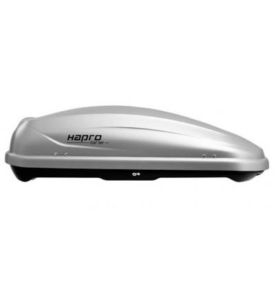 Бокс на крышу Hapro Traxer 4.6 370 HP28880