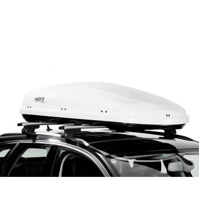 Бокс на крышу Hapro Traxer 6.6 410 HP25912