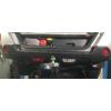Фаркоп на Nissan X-Trail N103-FC