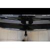 Фаркоп на Nissan X-Trail 4377A