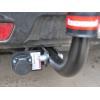 Фаркоп на Nissan X-Trail 4371A