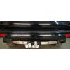 Фаркоп улучшенный на Toyota Land Cruiser Prado 150,120 T113-F(N)