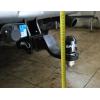 Фаркоп на Toyota Land Cruiser Prado 150 24.2425.32