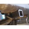 Фаркоп на Nissan Pathfinder 15.2648.32