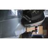 Фаркоп на Peugeot 4007 4165E