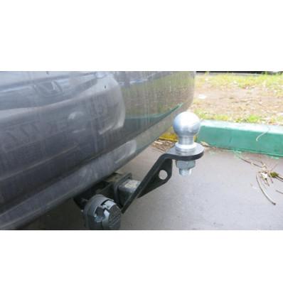 Фаркоп на Toyota Prius RA860