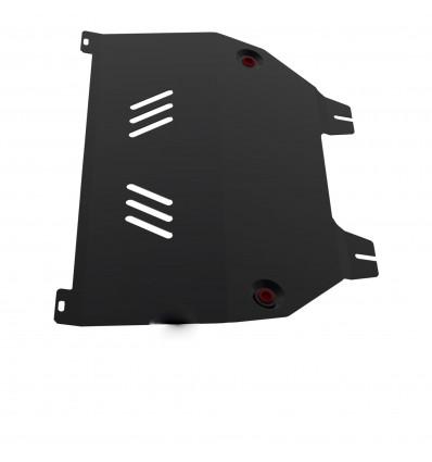 Защита картера и КПП Citroen C4 111.01203.2