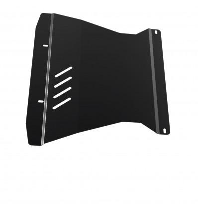 Защита картера AUDI A6 111.00307.1