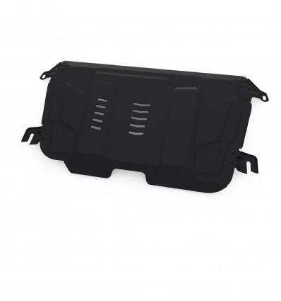 Защита картера и КПП Lexus RX 270 111.05797.1