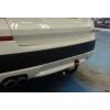 Фаркоп на BMW X3 F25 4754A