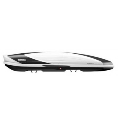 Thule Excellence XT 611905