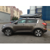 Thule Excellence XT 611907
