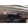 Фаркоп на Audi Q7 606400