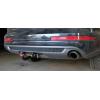 Фаркоп на Audi Q7 3555-AK6