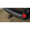 Фаркоп на Toyota Land Cruiser 200 3010E
