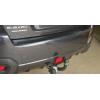 Фаркоп на Subaru XV 8510