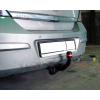 Фаркоп на Opel Astra H 1165A