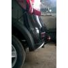 Фаркоп на Renault Sandero 1433A