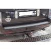 Фаркоп на Land Rover Range Rover 7353A