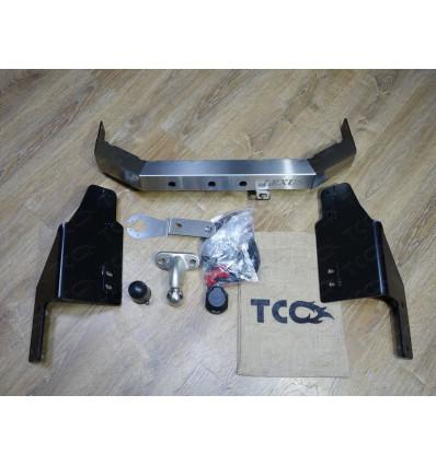 Фаркоп на Lexus GX 460 TCU00072