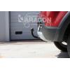 Фаркоп на Renault Sandero E1302BA