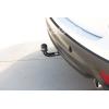 Фаркоп на Mazda CX-5 E4009AA