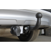 Фаркоп на BMW X3 B-066