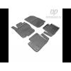 Коврики в салон Mercedes-Benz GL NPA10-C56-500