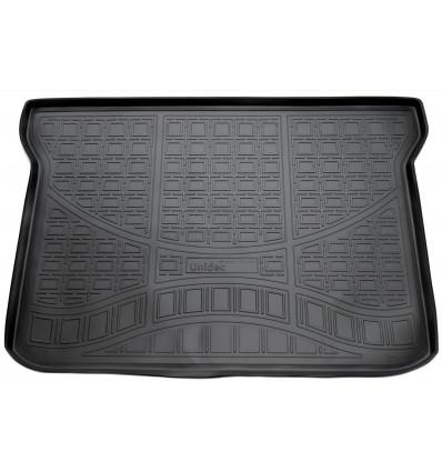 Коврик багажника Lifan X50 NPA00-T51-750