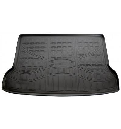 Коврик багажника Mercedes-Benz GLA NPA00-T56-520