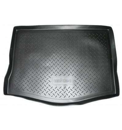 Коврик в багажник Mercedes-Benz S NPA00-T56-700