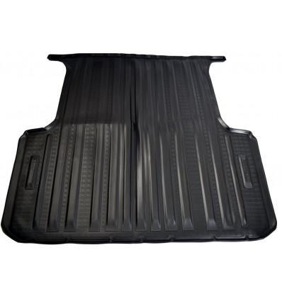 Коврик багажника Toyota Hilux NPA00-T88-360