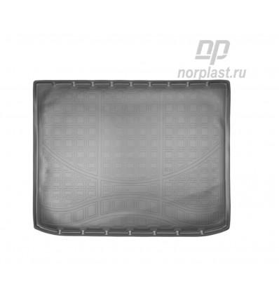 Коврик в багажник Opel Zafira NPA00-T63-910